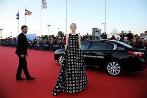 Voiture Occasion Cannes : festival de deauville renault pour la 16 me fois partenaire offciel ~ Gottalentnigeria.com Avis de Voitures