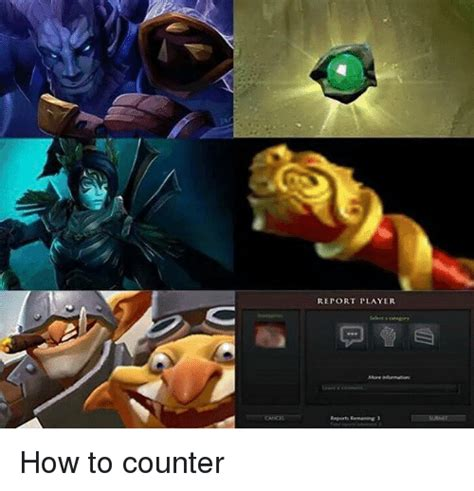 Dota 2 Memes - dota 2 meme related keywords suggestions dota 2 meme long tail keywords