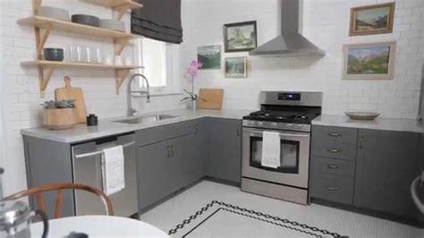 small kitchen designs uk interior design small farmhouse kitchen 5457