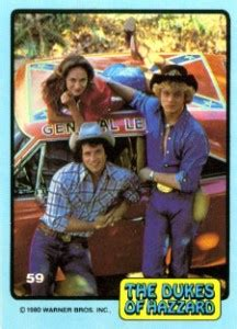 trading card collectors guide tv shows