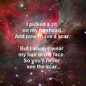 Nebula Tumblr Quotes (page 4) - Pics about space