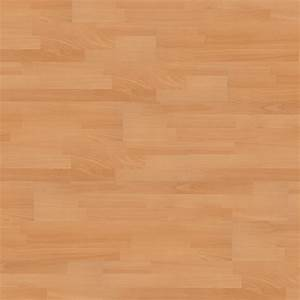Klick Laminat Verlegen Tricks : klick laminat verlegen klick laminat verlegen eine anleitung my floor laminat laminat verlegen ~ Watch28wear.com Haus und Dekorationen