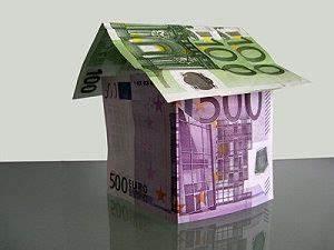 Zuschüsse Für Familien Beim Hauskauf : familienkredit infos ber kredite f r familien ~ Lizthompson.info Haus und Dekorationen