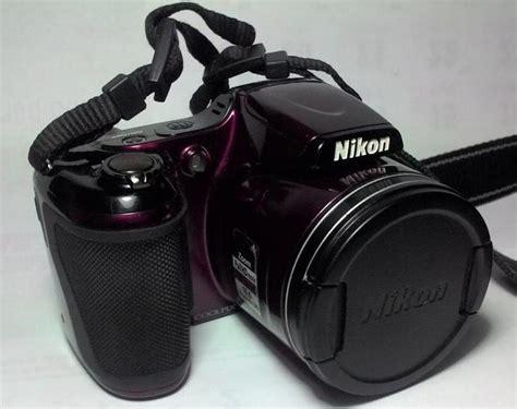 Никон все модели фотографии