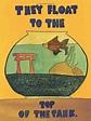 Everybody Dies: A Children's Book for Grown-ups: Ken ...