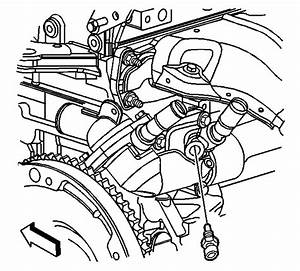 2002 Chevy Cavalier 2 2 Engine Wiring Diagram
