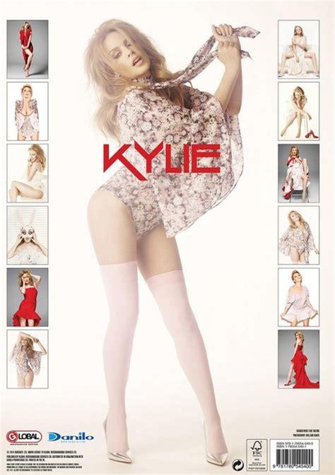 kylie minogue calendar europostersro
