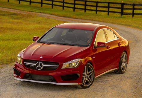 From the cars.com expert editorial team. 2016 Mercedes-Benz CLA Class Review, Ratings, Specs ...