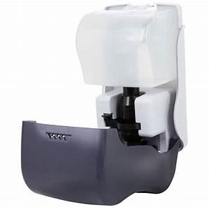 Noble Chemical Novo 30 4 Oz   900 Ml  Manual Foaming Soap