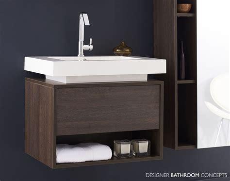 designer bathroom vanity recess designer modular bathroom vanity unit rf302