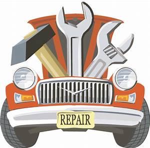 Auto Repair   Maintenance Services