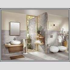 Badezimmer Selbst Gestalten – Home Sweet Home