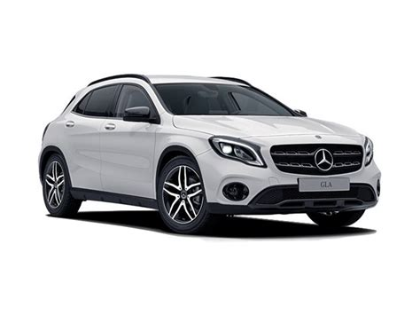 Marcedes Benz Urban : Mercedes-benz Gla 180 Urban Edition Auto