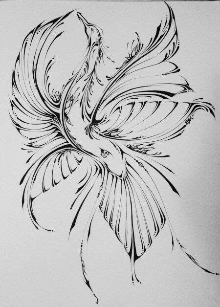 9 best Tattoo Inspiration - Bird of Paradise images on Pinterest | Masks, Papua new guinea and