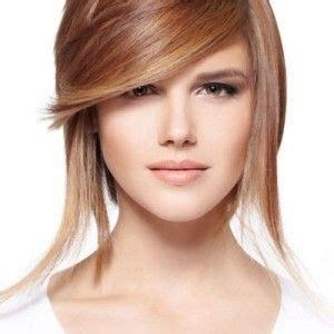 Beautiful hairstyles collection of creative ideas how to