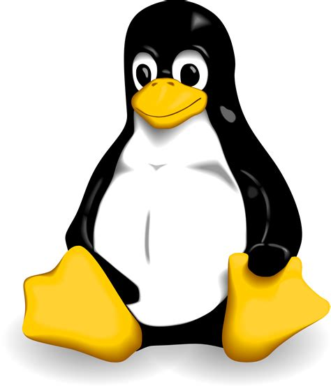 11 Best Freelance Linux Developers for Hire in Oct 2020 ...
