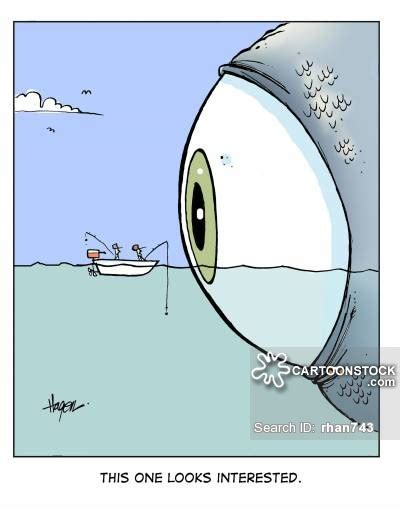 Cartoon Boat Movies by Motor Boat Cartoons And Comics Funny Pictures From