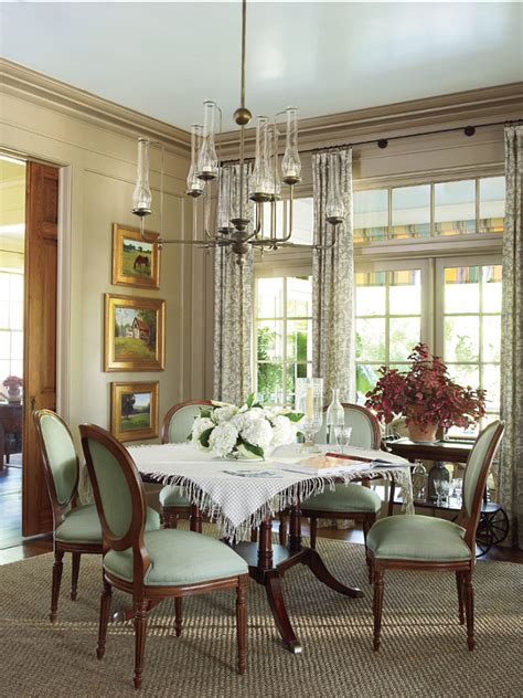 Southern Living Living Room Paint Colors by 80 Photos Of Interior Design Ideas Home Bunch Interior