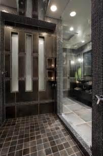 master bathroom ideas houzz contemporary black and gray master bathroom contemporary bathroom by chris