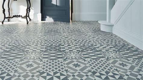 17 meilleures id 233 es 224 propos de planche de plancher de vinyle sur planchers de salle