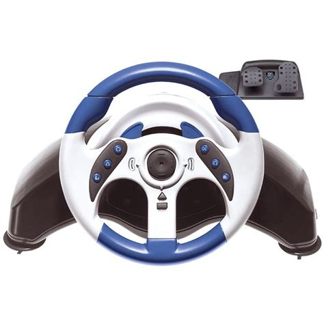Volante Catz by Madcatz Microcon Wheel Volant Pc Catz Sur Ldlc