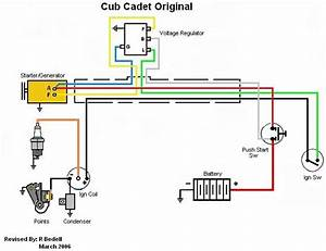 Cub Cadet 2155 Parts Diagram Lift  U2022 Downloaddescargar Com