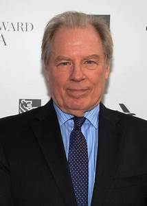 Michael McKean Pictures - Arrivals at the 41st Annual ...