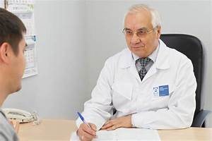 Фолликулярная аденома щитовидной железы лечение отзывы