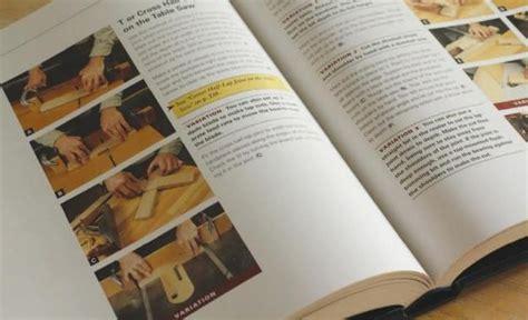 books  beginner woodworkers