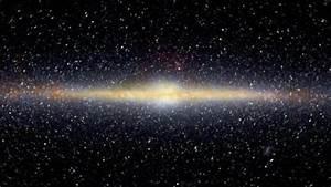 Unsicherheit Berechnen : astronomie heiligenschein der milchstra e ist 11 milliarden jahre alt zeit online ~ Themetempest.com Abrechnung