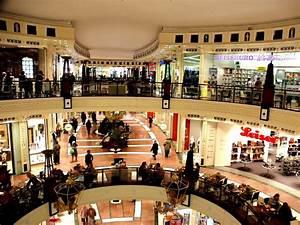 Schloss Berlin Steglitz : panoramio photo of berlin steglitz shopping center das schloss ~ Buech-reservation.com Haus und Dekorationen