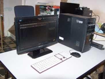 vendre ordinateur de bureau chercher des petites annonces ordinateurs de bureau belgique