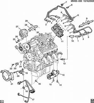2003 Buick Century Engine Diagram Cash Ytliu Info