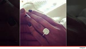 gabrielle union my fat new engagement ring is worth With gabrielle union wedding ring