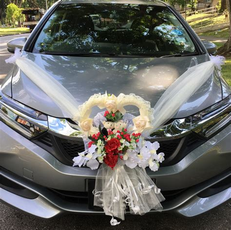astounding wedding car decoration singapore 48 with additional wedding table decorations with