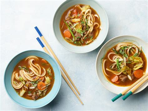 Best Chinese Noodle Recipes  Pictures  Recipes Cooking