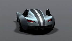 2025 Bugatti Aerolithe Concept - Picture 388168 | car News ...