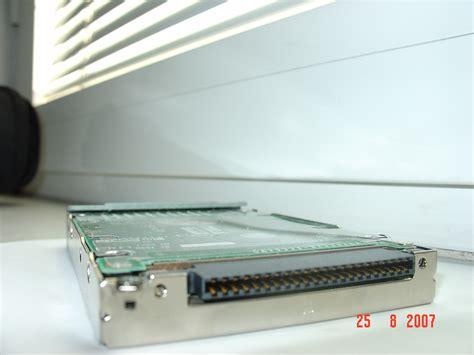 Laptop-harddrive-connector.jpg