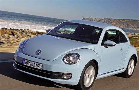 volkswagen light blue volkswagen beetle light blue wallpapers dream car