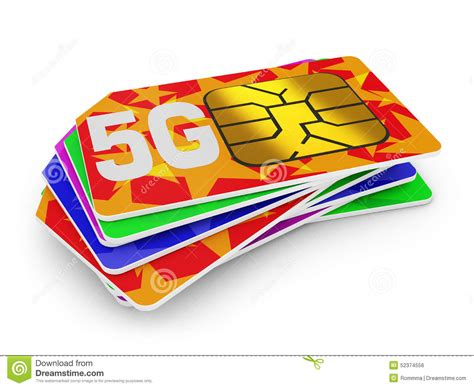 We did not find results for: 5g sim cards stock illustration. Illustration of object - 52374556