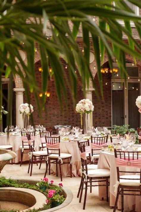 laurel court weddings  prices  cincinnati wedding