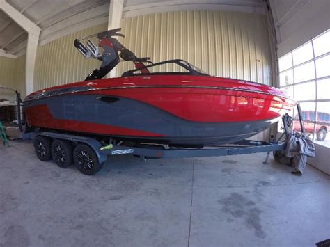 Centurion Boats Contact by Centurion Boats For Sale Boats