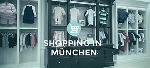 München Shopping Tipps : m nchen mit kindern unser cityguide mit vielen tollen spots babyplaces ~ Pilothousefishingboats.com Haus und Dekorationen