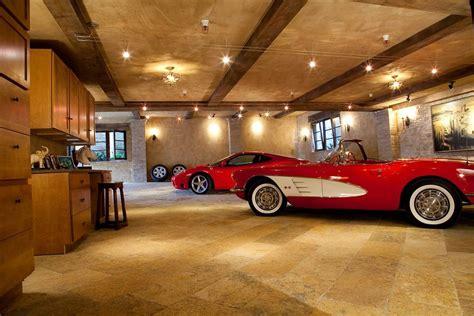 living room lighting ideas no overhead 39 s most beautiful garages exotics garage