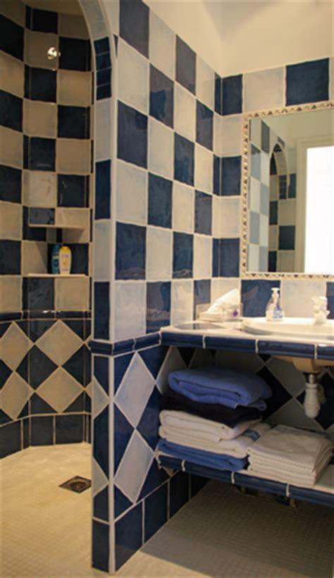 ecologis id 233 e d 233 co bois salle de bains 224 l italienne