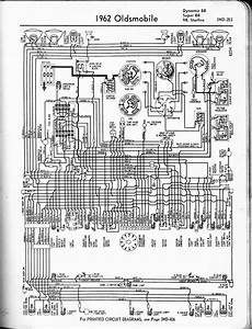 Wiring Diagram For Cub Cadet Lt1050
