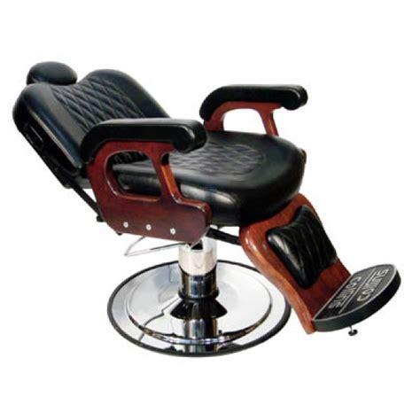 am salon and spa equipment