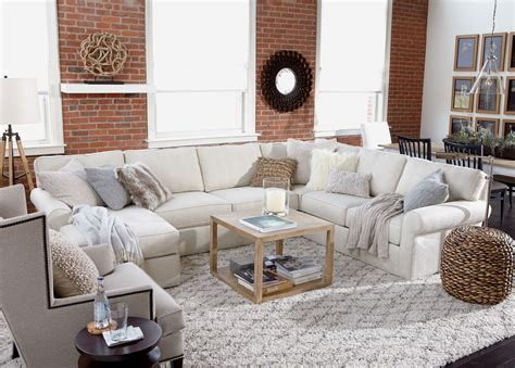 ethan allen sofa with chaise ethan allen sectional sofa with chaise best sofas decoration