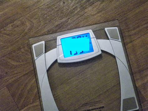 mygreatfinds eatsmart precision maxview digital bathroom