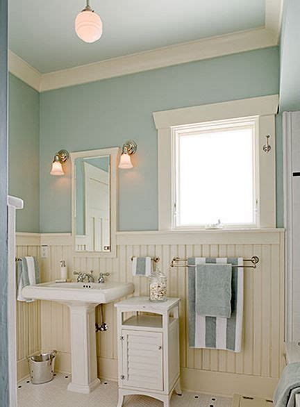 bathroom rehab ideas bathroom wall treatment home decor design ℭƙ
